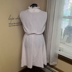 Vintage Dresses - Vintage 1970s Lady Carol New York Dress